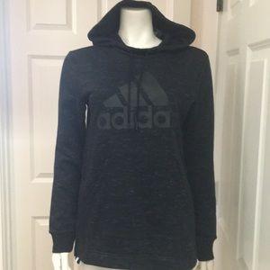 Adidas Athletic/Athleisure Hoodie, Size M, NWT!